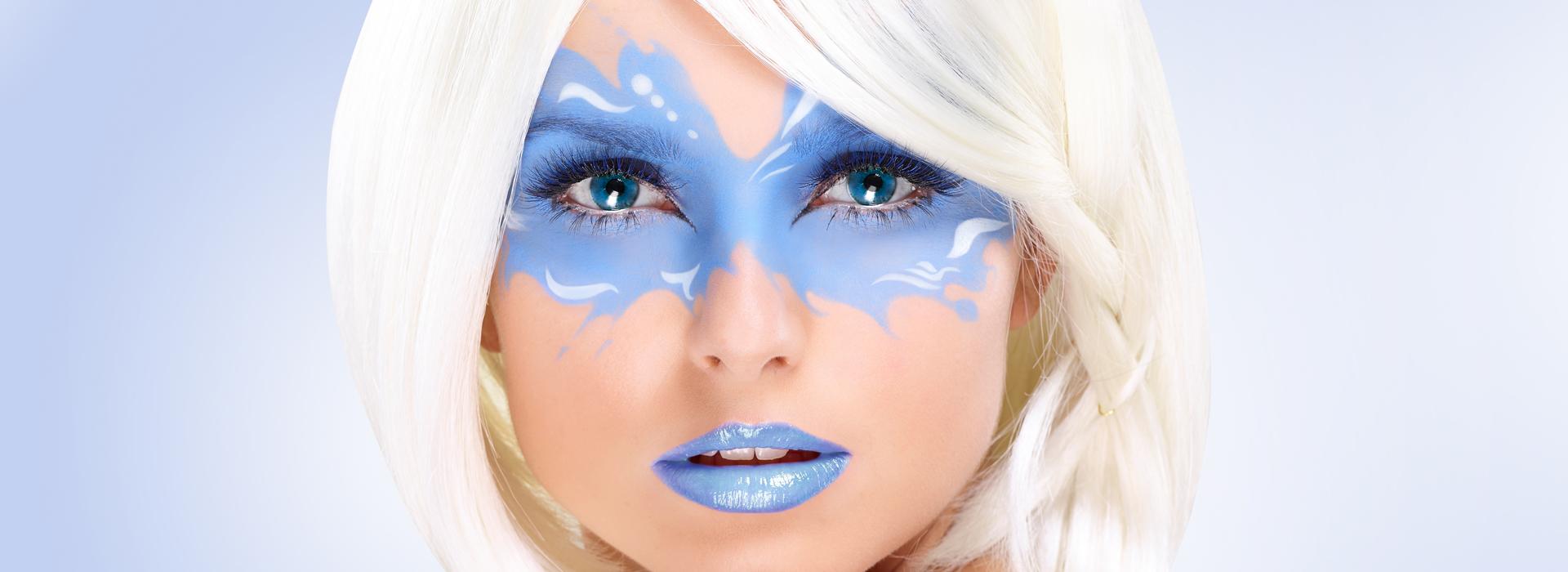 Blueface1920x700