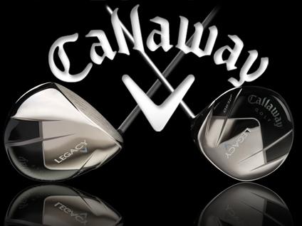 CALLAWAY_424x318