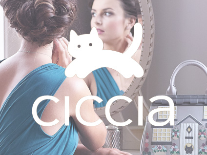 Ciccia fashion