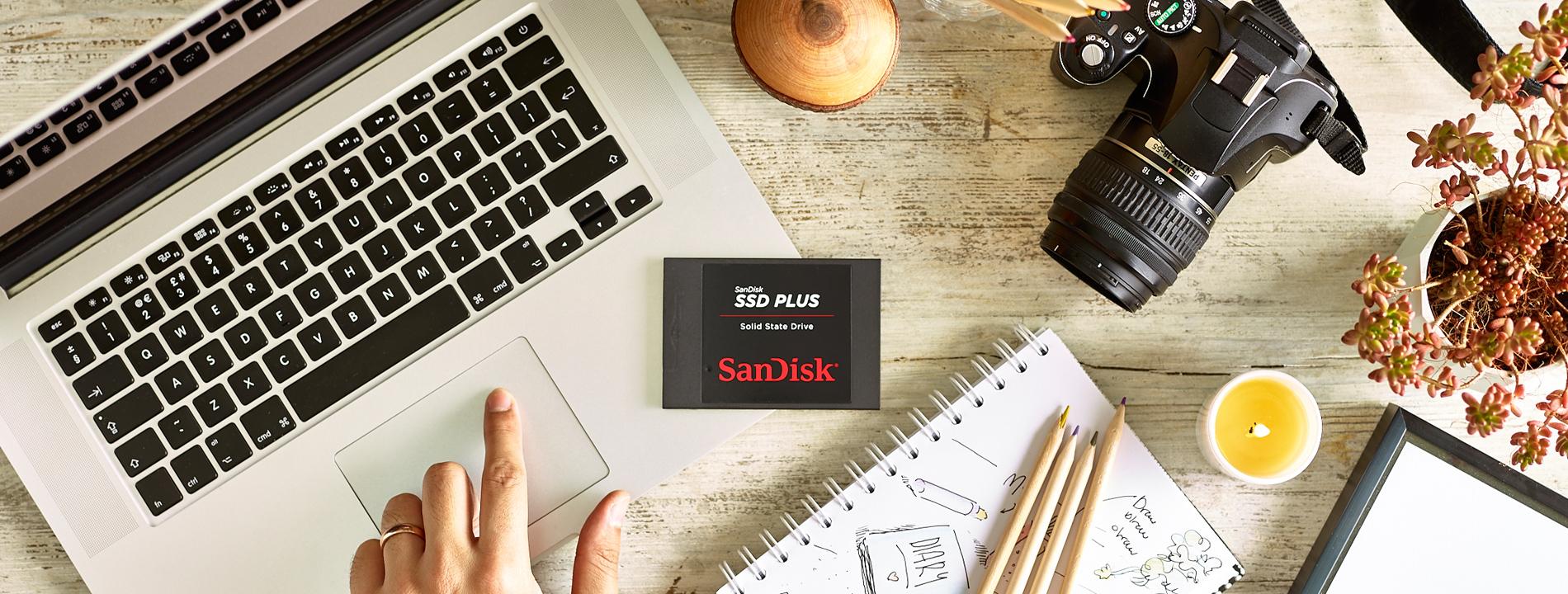 sandisk_slider